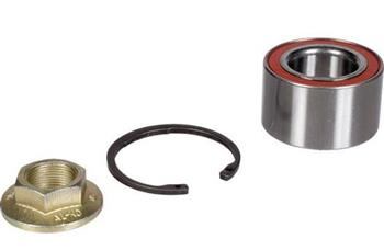 (186832) ALKO European Bearing Set 1224801