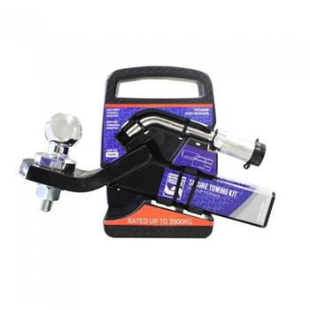 Secure Towing Kit  55091