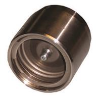 (186997) 63mm Bearing Protector with Cap