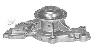 (803000) WP3000  Water Pump Commodore VP/VR V6