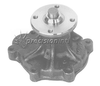 (803013) WP3013  Water Pump Mazda T3500