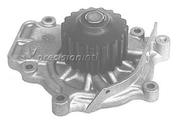 (803019) WP3019  Water Pump Honda B20A