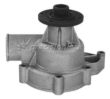 (802477) WP2477 WP5207  Water Pump BMW