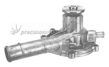 (800756) WP856 Water Pump Mazda 626